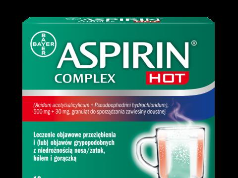 Aspirin_Complex_HOT_FRONT.png