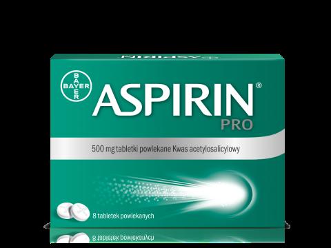 Aspirin_PRO_8_Tabletek_FRONT.png