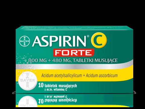 Aspirin_C_FORTE_10_Tabletek_FRONT.png