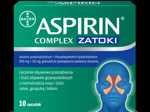 Aspirin_Complex_ZATOKI_FRONT.png