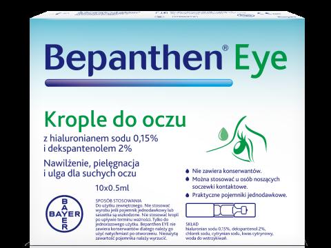 BEPANTHEN_Eye_10_Ampulek_FRONT.png