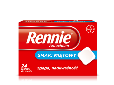 Rennie_Antacidum_24_Tabletki_FRONT.png