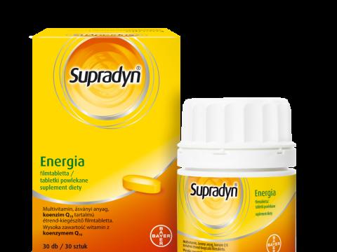 Supradyn_Energia_30_Kapsulek_FRONT_OUT_OF_PACK.png