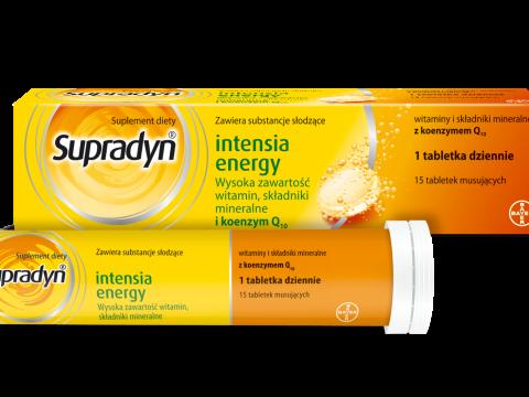 Supradyn_Intensia_Energy_15_Tabletek_FRONT_OUT_OF_PACK.png